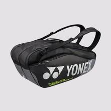 Yonex Pro Bag 9826 Black/lime