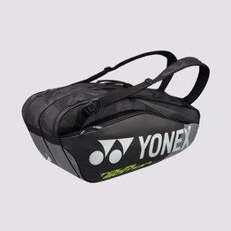 Yonex Pro Bag 9826 Noir