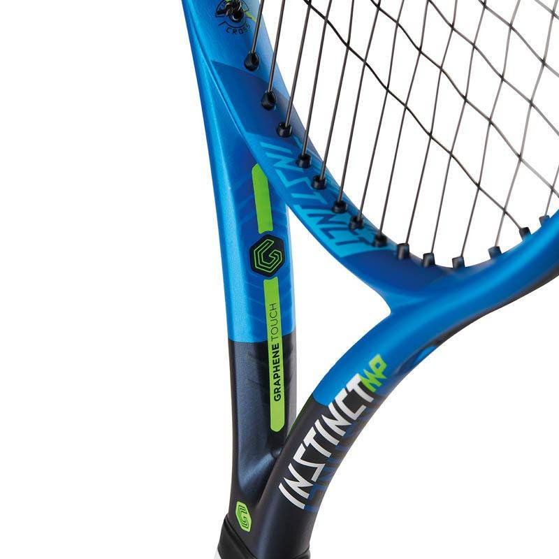 Head Graphene Touch Instinct MP Used(9.5/10)