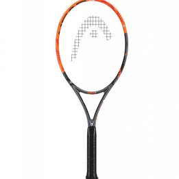 Head Graphene XT Radical MP Usagée (9.5/10)