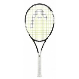 Head Graphene XT Speed Rev Pro Usagée (9/10)
