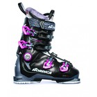 Nordica Speedmachine 75 W Boots
