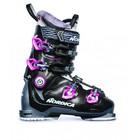 Nordica Speedmachine 75 W Boots