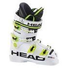 Head Raptor 90 Boots