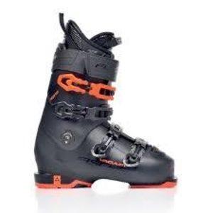 Fischer RC Pro 110 Vacuum Full Fit Ski Boots