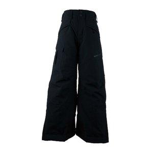 Obermeyer Porter Pant