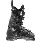 ATOMIC Hawx Ultra 80 W Boots