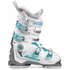 Nordica Speedmachine 95 W Boots