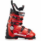 Nordica Speedmachine 130 Boots