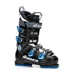 Nordica Speedmachine 90 boots