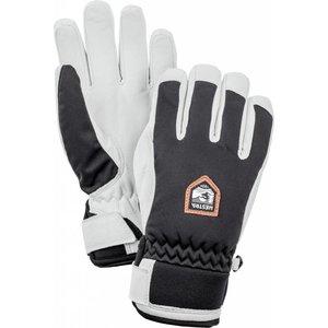 Hestra Moje CZone Glove