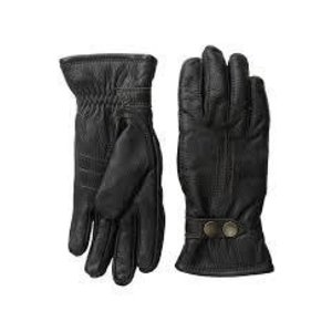 Hestra Tallberg Glove