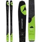DYNASTAR Powertrack 89 Skis
