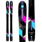 DYNASTAR Glory 84 Skis