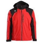 Descente Highland Jacket