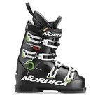 Nordica Dobermann GP 90 Ski Boots