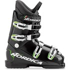 Nordica Dobermann GP Team Boots