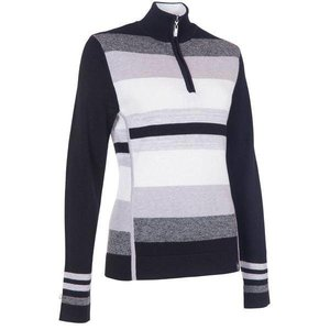 neve Chloe Sweater