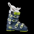 Tecnica Mach 1 95 W LV Ski Boots