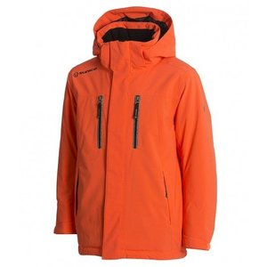 Sunice Sky Jacket