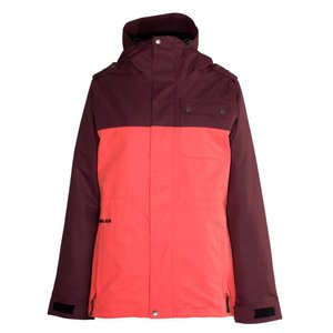Armada Abbey Insulated Jacket