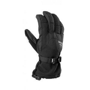 Kombi Ladies Storm Cuff III Glove