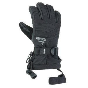 Kombi Junior Storm Cuff III Glove
