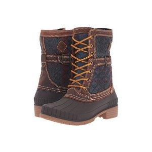 Kamik Sienna Snow Boot