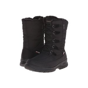 Kamik Brooklyn Snow Boot