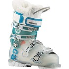 ROSSIGNOL All Track Pro 80 W Boots