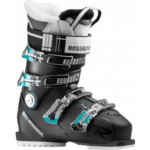 ROSSIGNOL Pure 70 W Boots