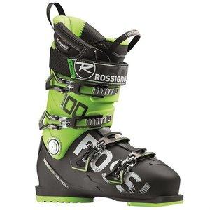 ROSSIGNOL Allspeed 100 Boots