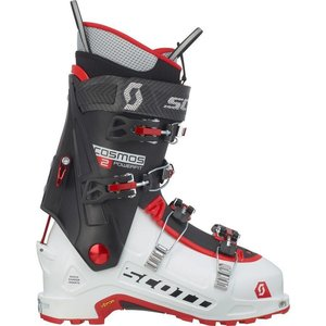 Scott USA Cosmos II Boots