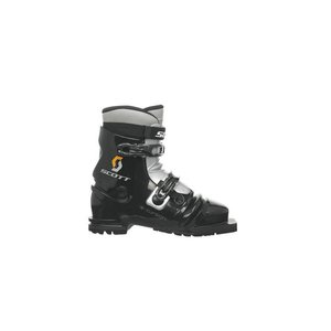 Scott USA Excursion 75mm Back Country Tele Boots