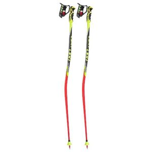 Leki TBS Worldcup GS Trigger S Poles