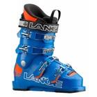 Lange RSJ 65 Ski Boots