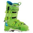 Lange XT FT 130 LV Freetour Boots