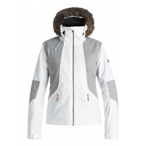 Roxy Atmosphere Jacket