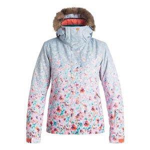 Roxy Jet Ski Gradient Jacket