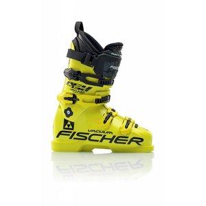 Fischer RC4 Pro 130 Vacuum Full Fit Boots