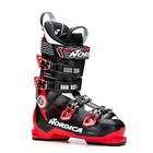 Nordica Speedmachine 110 Boots
