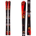 Volkl RTM 81 Skis w/ IPT WR 12.0 TCX Bindings