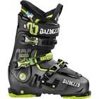 Dalbello Boss Boots