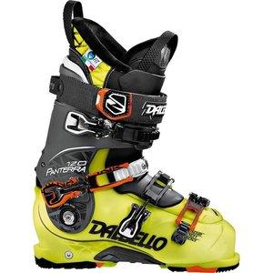 Dalbello Panterra 120 I.D. Boots