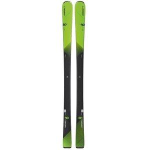 Elan Amphibio 80 Ti Skis