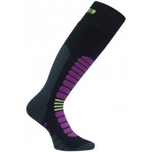 Eurosock Board Zone Sock