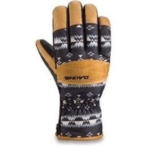 Dakine Corsa Glove