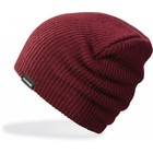 Dakine Tall Boy Beanie Hat