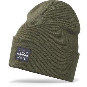 Dakine Cutter Beanie Hat