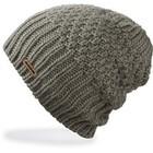 Dakine Zoe Beanie Hat